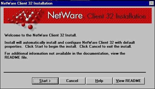 Windows 10 login screen error recovery mode microsoft community.